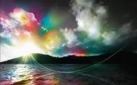 clouds,landscapes clouds landscapes 1280x800 wallpaper – clouds,landscapes clouds landscapes 1280x800 wallpaper – IT Wallpaper – Desktop Wallpaper