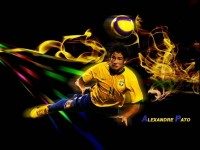 soccer,Brazil soccer brazil athletes alexandre pato football player 1280x960 wallpaper – soccer,Brazil soccer brazil athletes alexandre pato football player 1280x960 wallpaper – Soccer Wallpaper – Desktop Wallpaper