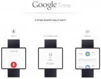 google_time_full.png by Adrian Maciburko