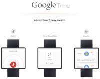 google_time_full.png by Adrian Maciburko