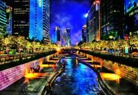 HDR_Seoul_Creek_by_fotoshane_by_vickydbz.jpg (3334×2304)