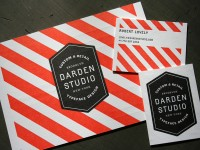 Graphic-ExchanGE - a selection of graphic projects - Reno Orange