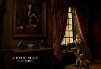 Leon Max Fall 2012