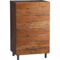 junction tall chest in all new | CB2