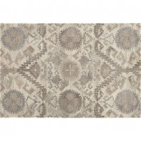Orissa Rug in All Rugs | Crate and Barrel