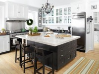 Expert Kitchen Design : Rooms : Home & Garden Television