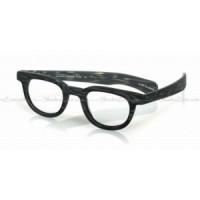 EyeBobs Scored Readers Eyeglasses