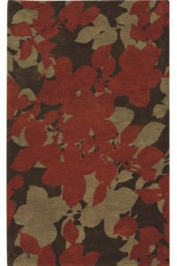 Sweetwater Area Rug - Wool Rugs - Area Rugs - Rugs | HomeDecorators.com