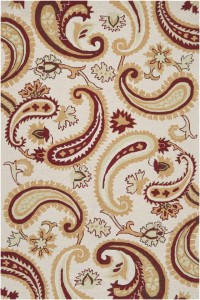 Payzlee Area Rug - Synthetic Rugs - Area Rugs - Rugs | HomeDecorators.com