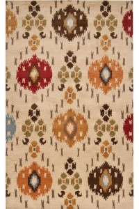 Jewel Area Rug - Wool Rugs - Area Rugs - Rugs | HomeDecorators.com