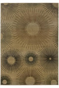 Flash Area Rug I - Synthetic Rugs - Area Rugs - Rugs | HomeDecorators.com