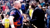WWE.com: Royal Rumble 1995: photos