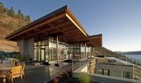 Design Bureau Luminescence House » Design Bureau