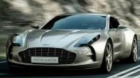cars,Aston Martin cars aston martin 1920x1080 wallpaper – cars,Aston Martin cars aston martin 1920x1080 wallpaper – Aston Martin Wallpaper – Desktop Wallpaper