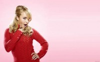 blondes,women blondes women actress hayden panettiere people celebrity pink background 1920x1200 wallpaper – blondes,women blondes women actress hayden panettiere people celebrity pink background 1920x1200 wallpaper – Female Celebrities Wallpaper – Desktop Wallpaper