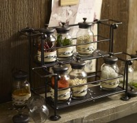 ... made for better life - ?????????? ??? ????? ? Accessories for kitchen