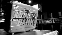 WWE.com: Best of WWE Active backstage photography