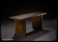 Acme Bench | AT-95
