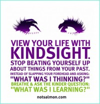view-yourself-with-kindsight-654x679.jpg (654×679)