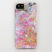 You Melt My Heart iPhone Case by Catherine Holcombe | Society6