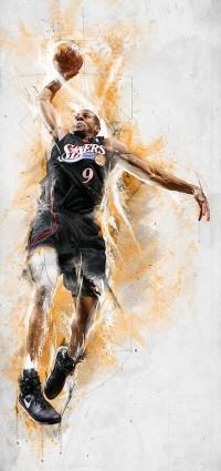 Impressive Artwork by Mike Harrison Â« Tutorialstorage   Photoshop tutorials and Graphic Design