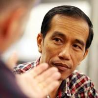Indonesia News | Jokowi, Hatta Meet Amidst Dreadful Traffic on Jakarta Roads | Indonesia Today | Indonesia News | Breaking News | Latest News | Finance News