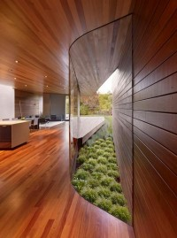 30 Walls Of Wood For The Creativity Inside Of You » Design You Trust – Design and Beyond!
