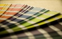 paper,multicolor paper multicolor pantone depth of field color spectrum 1920x1200 wallpaper – Fields Wallpapers – Free Desktop Wallpapers