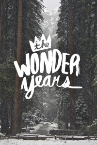 localboyruinseverything: The Wonder Years | SerialThriller™