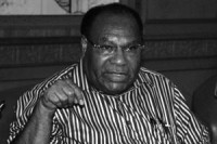 Finance News | Papua Council Speaker Jailed for Corruption Case | Indonesia Today | Indonesia News | Breaking News | Latest News | Finance News