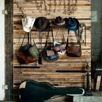 La Maison Fou: Warehouse Convert