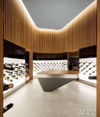 2012 Best of Year Awards: Retail | Interior Design