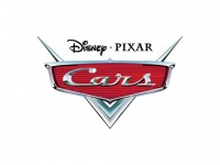 Disney Pixar Cars Movie Vector Logo - COMMERCIAL LOGOS - Entertainment : LogoWik.com