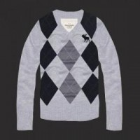 Abercrombie and Fitch UK Mens Sweaters 005