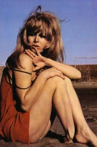 Brigitte Bardot Pictures | HD Wallpapers Arena