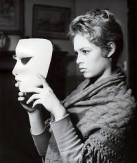 Annex - Bardot, Brigitte_09.jpg (1691×2015)