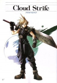 Final Fantasy VII,Cloud Strife final fantasy vii cloud strife 2056x2986 wallpaper – Final Fantasy VII,Cloud Strife final fantasy vii cloud strife 2056x2986 wallpaper – Final Fantasy Wallpaper – Desktop Wallpaper