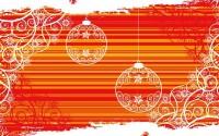 Christmas christmas 1920x1200 wallpaper – Christmas christmas 1920x1200 wallpaper – Christmas Wallpaper – Desktop Wallpaper