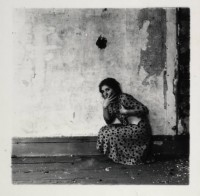 'Untitled', Francesca Woodman | Tate