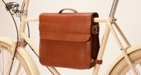Retrovelo - Frame Bag ($200-500) - Svpply