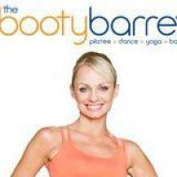 Booty Barre - South Pasadena, CA - Physical Fitness | Facebook