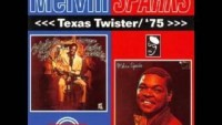 Melvin Sparks - Texas Twister - YouTube