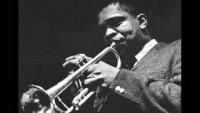 Where Are We Going?-Donald Byrd - YouTube