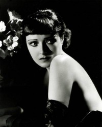 Vivienne-Osborne-1930s-Photo-by-George-Hurrell.jpg (523×655)