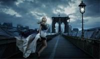 Fashion Photography by Erik Almas   PhotoHab Blogger