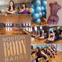 BostonBodyBarre.jpeg (864×864)