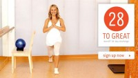 barre3 Fitness | barre Fitness Studios | barre3