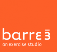 barre_3.png (198×181)