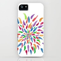 2013 iPhone Case by Catherine Holcombe | Society6