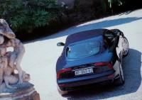 Maserati+3200+GT+Coupé+-+brochure.jpg (1133×798)